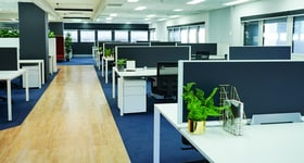 Serviced Offices commercial property for lease at 56 Berry Street North Sydney NSW 2060