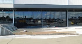 Shop & Retail commercial property for lease at Showroom 7/1500 Pascoe Vale Road Coolaroo VIC 3048