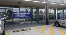 Showrooms / Bulky Goods commercial property for lease at M/4-8 Burke Crescent North Lakes QLD 4509
