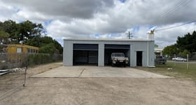 Factory, Warehouse & Industrial commercial property for lease at 5 Jensen Street Stuart QLD 4811