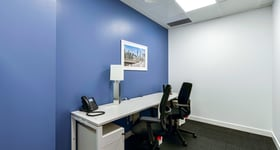 Offices commercial property for lease at Level 14/380 St Kilda Road Melbourne 3004 VIC 3004