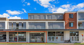 Medical / Consulting commercial property for sale at 2/342-344 Woodville Road Guildford NSW 2161