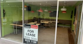 Medical / Consulting commercial property for lease at Shop 3/754 Old Princes Highway Sutherland NSW 2232