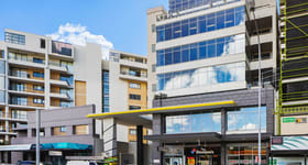 Offices commercial property for lease at Suite 2.01/282-290 Oxford Street Bondi Junction NSW 2022