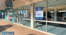 Medical / Consulting commercial property for lease at Shop 2/268 Charters Towers Road Hermit Park QLD 4812