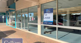Shop & Retail commercial property for lease at Shop 2/268 Charters Towers Road Hermit Park QLD 4812