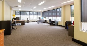 Offices commercial property for lease at 203-205 Blackburn Road Mount Waverley VIC 3149
