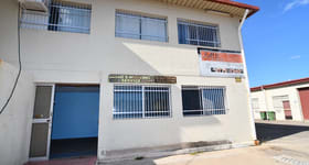 Offices commercial property for lease at 10/27-29 Casey Street Aitkenvale QLD 4814