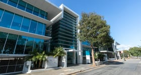 Serviced Offices commercial property for lease at Level 3/169 Fullarton Road Dulwich SA 5065