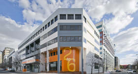 Offices commercial property for lease at 2-6 Bowes Street Phillip ACT 2606