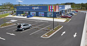 Shop & Retail commercial property for lease at 4/281-283 Brisbane Road Monkland QLD 4570
