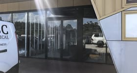 Shop & Retail commercial property for lease at 4/646 South Pine Road Eatons Hill QLD 4037