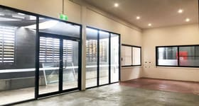 Shop & Retail commercial property for lease at 7-11 Brierly Street Weston ACT 2611