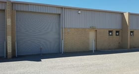 Factory, Warehouse & Industrial commercial property for lease at 3 / 31 Berriman Drive Wangara WA 6065