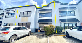 Offices commercial property for lease at Unit 3/126-130 Compton Road Underwood QLD 4119