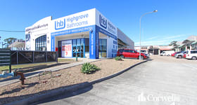 Showrooms / Bulky Goods commercial property for lease at C1/10 Compton  Road Underwood QLD 4119