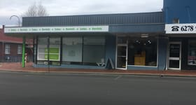Shop & Retail commercial property for lease at Shop 10/105-111 Main Road Moonah TAS 7009