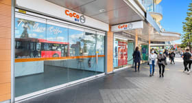 Shop & Retail commercial property for lease at 152 Campbell Parade Bondi Beach NSW 2026