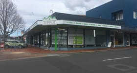 Shop & Retail commercial property for lease at Shop 9/105-111 Main Road Moonah TAS 7009