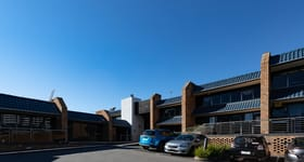 Offices commercial property for lease at 14/6-8 Old Castle Hill Road Castle Hill NSW 2154
