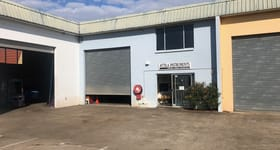 Factory, Warehouse & Industrial commercial property for lease at 3/31 Brendan Dr Gold Coast QLD 4211