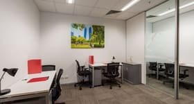 Serviced Offices commercial property for lease at 818 Whitehorse Road Box Hill VIC 3128