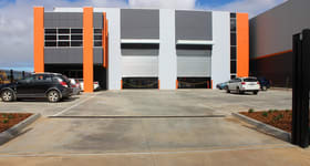 Factory, Warehouse & Industrial commercial property for lease at 9 Carmen Street Truganina VIC 3029