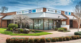 Shop & Retail commercial property for lease at 3 & 4/22 Stanley Street Wodonga VIC 3690