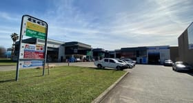 Factory, Warehouse & Industrial commercial property for lease at Unit 5/86 Heathcote Road Moorebank NSW 2170