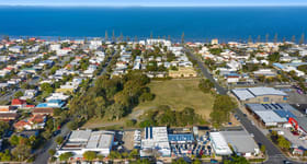 Offices commercial property for lease at 324 Oxley Avenue Margate QLD 4019