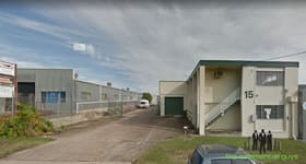 Showrooms / Bulky Goods commercial property for lease at 15 Brewer St Clontarf QLD 4019