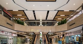 Other commercial property for lease at 109/8 Quay Street Haymarket NSW 2000