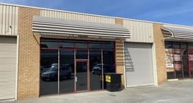 Showrooms / Bulky Goods commercial property for lease at 12/157 Gladstone Street Fyshwick ACT 2609