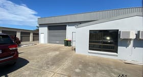 Showrooms / Bulky Goods commercial property for lease at 1/43 Beach St Kippa-ring QLD 4021