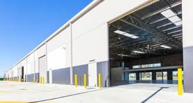 Offices commercial property for lease at 2 Hensbrook Loop Forrestdale WA 6112