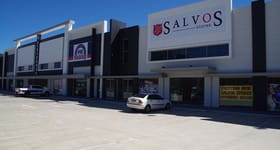 Showrooms / Bulky Goods commercial property for lease at 1-10, 2 Hensbrook Loop Forrestdale WA 6112