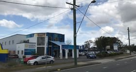 Showrooms / Bulky Goods commercial property for lease at Shop 8/205 Morayfield Rd Morayfield QLD 4506