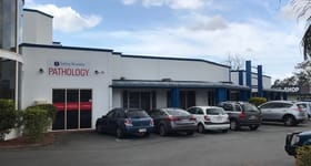 Medical / Consulting commercial property for lease at Shop 2/201 Morayfield Rd Morayfield QLD 4506