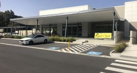 Shop & Retail commercial property for lease at Part 2/28 Simpson Street Beerwah QLD 4519
