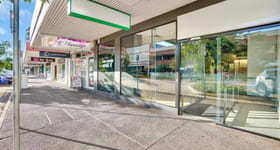 Offices commercial property for lease at 22 Cavenagh Street Darwin City NT 0800