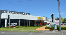 Offices commercial property for lease at Shop 9/210 Central Coast Highway Erina NSW 2250