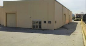 Factory, Warehouse & Industrial commercial property for lease at 5/8 Cohn Street Carlisle WA 6101