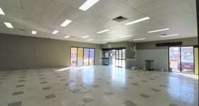 Showrooms / Bulky Goods commercial property for lease at 178-180 Herries Street Toowoomba City QLD 4350