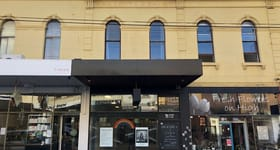Shop & Retail commercial property for lease at 237 High Street Northcote VIC 3070