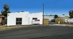 Factory, Warehouse & Industrial commercial property for lease at Unit 2/10 Norma Avenue Edwardstown SA 5039