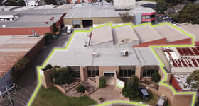 Factory, Warehouse & Industrial commercial property for lease at 7 Ashburn Place Blackburn VIC 3130