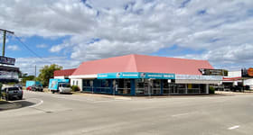 Shop & Retail commercial property for lease at 2/268 Charters Towers Road Hermit Park QLD 4812