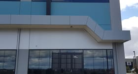 Serviced Offices commercial property for lease at 264 Leakes Road Truganina VIC 3029