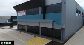 Showrooms / Bulky Goods commercial property for lease at 264 Leakes Road Truganina VIC 3029