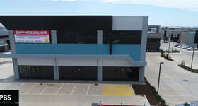 Serviced Offices commercial property for lease at 266 Leakes Road Truganina VIC 3029